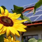 Solar and net metering