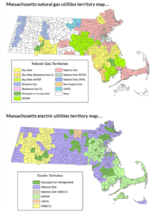 massachusetts-gas-map