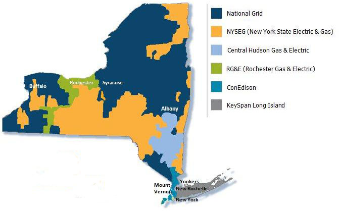 new-york-energy-utility-map
