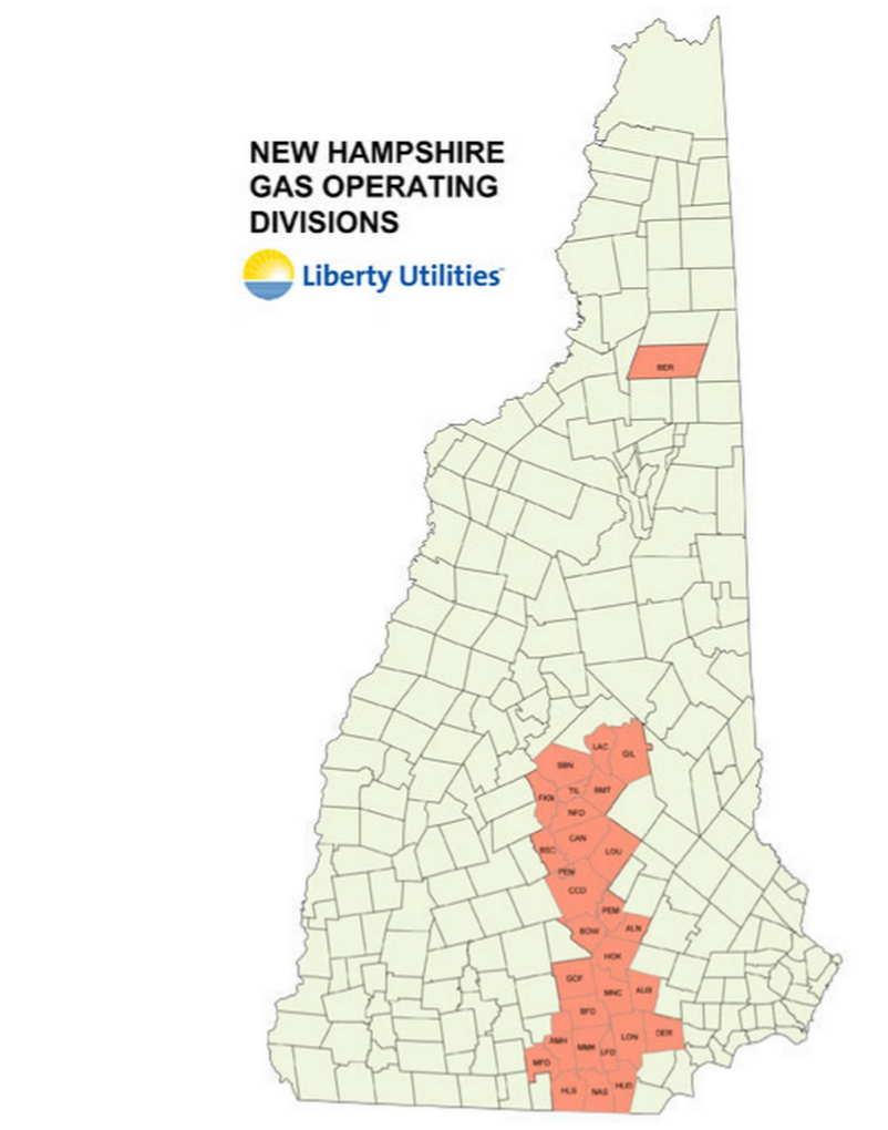 NH-natural-gas-map